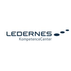 ledernes logo