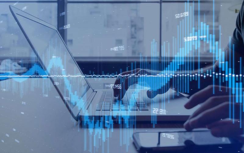 Tag MoR Foundation online og forstå at arbejde med risikostyring